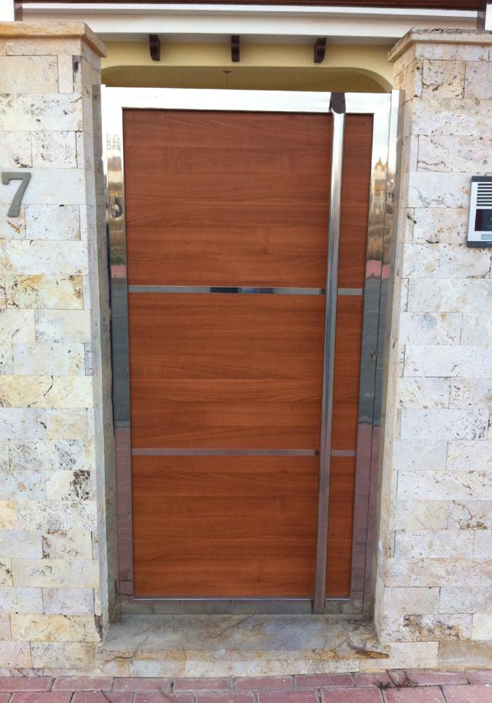 producto puertas de entrada 2