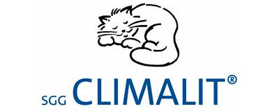 marca sgg climat