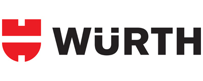 marca wurth